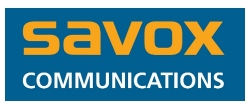 Savox Brand Logo